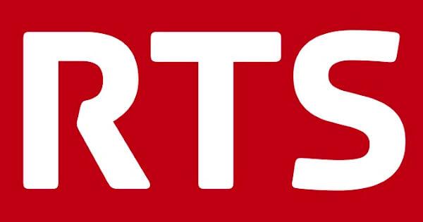 RTS-depuis-étranger