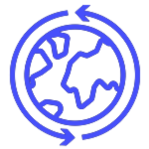 couverture mondiale VPN