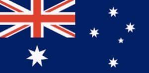 Australie VPN