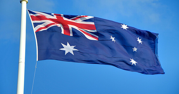 Meilleur VPN Australie
