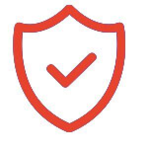 Sécurité VPN
