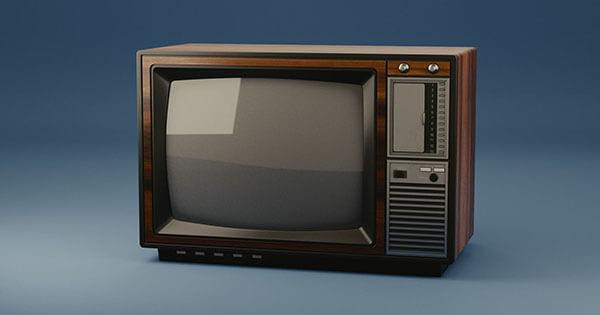 TV étrangère depuis la France