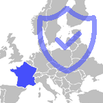 TV France VPN