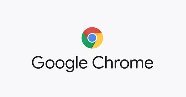 VPN Google Chrome