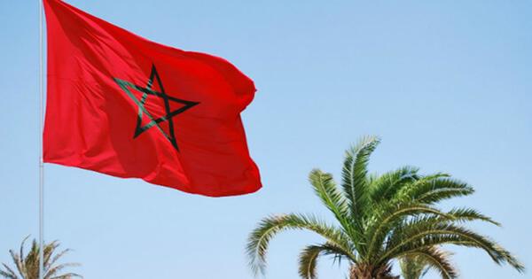 VPN Maroc