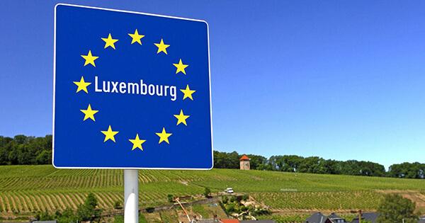 VPN pour le Luxembourg