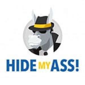 HideMyAss-logo