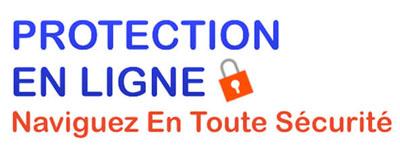 Protectionenligne : naviguez sans risque avec un VPN !